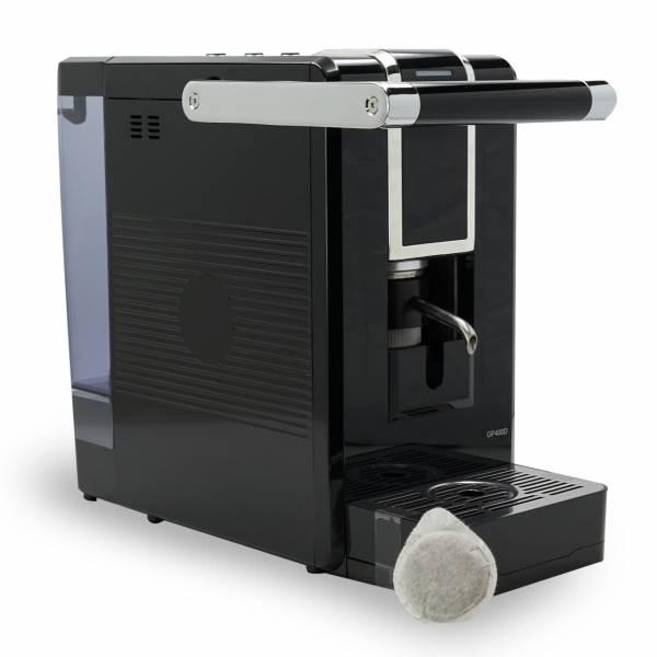 E.S.E Pads Kaffeemaschine GP400 X28