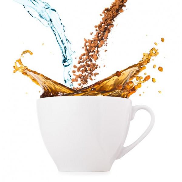 Wasser-fuer-einen-perfekten-Espresso