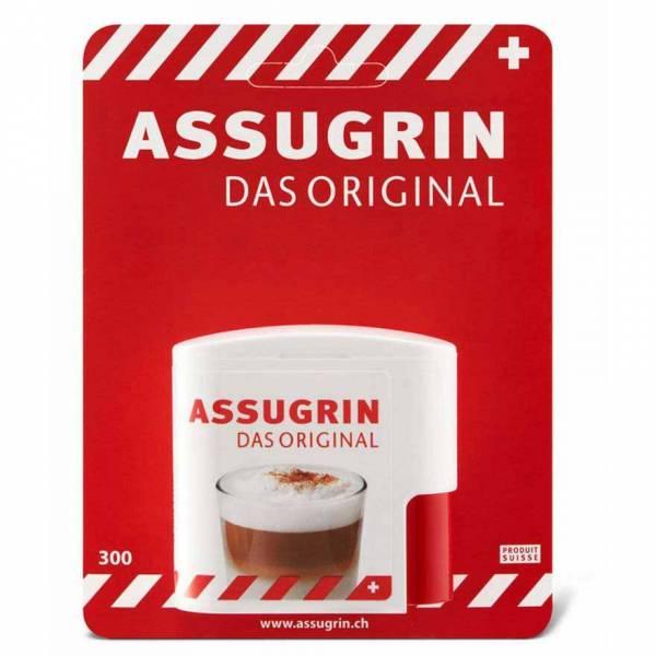 Assugrin Original
