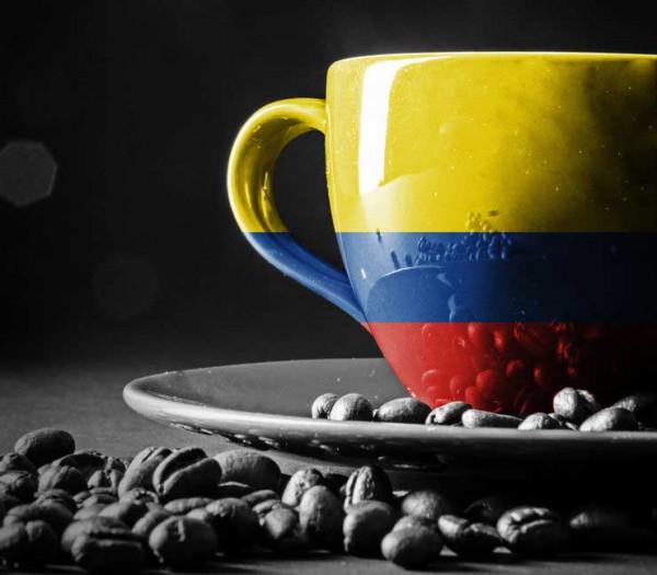 Kaffeegeschichte-Kolumbien