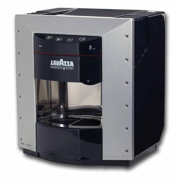 Lavazza Pininfarina | Kaffeemaschine Espresso-Point