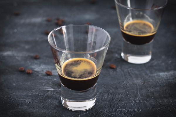 Espresso_Breve-Rezept_v1
