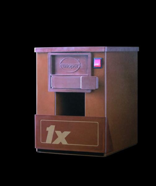 Unoper-1x-Lavazza-Espresso-Point