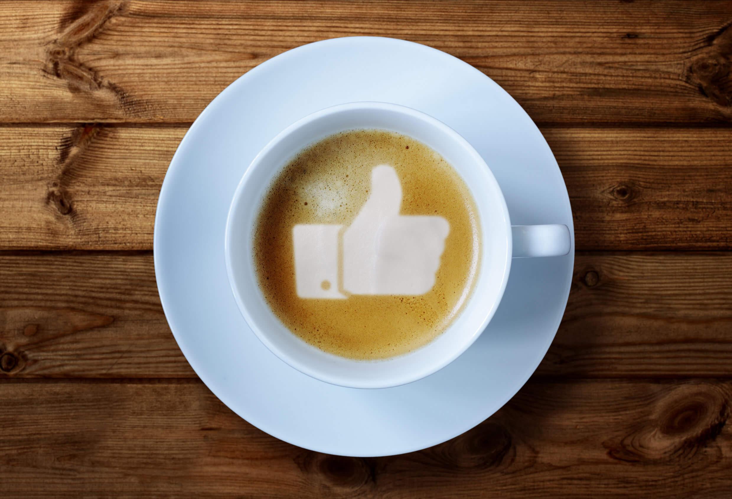 kaffeeblog-kategorie11yZuH5wslEWU