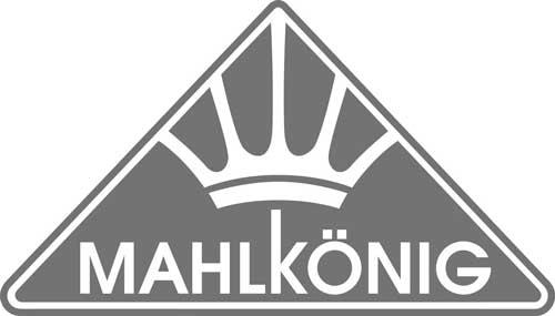 Mahlkönig