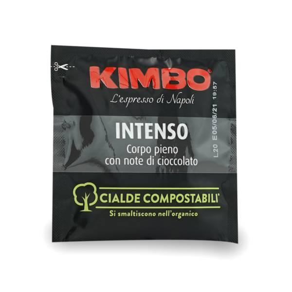 Caffè Kimbo - Espresso Intenso