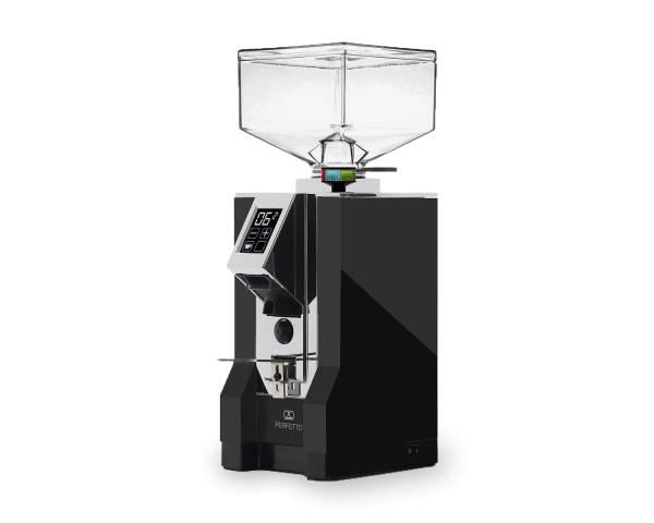 Eureka - Kaffeemahlwerk Mignon Perfetto