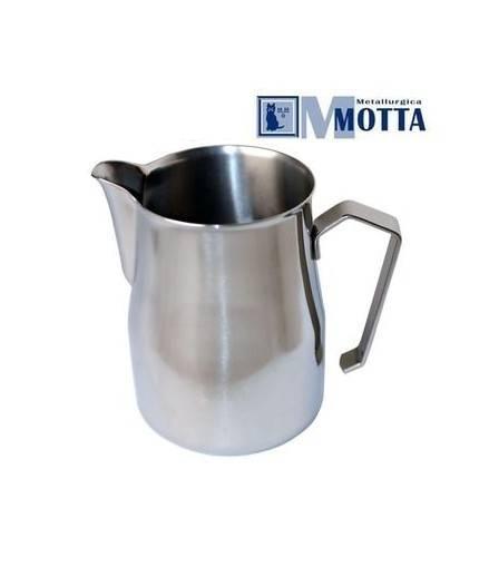 Milchkanne Motta 0.50L