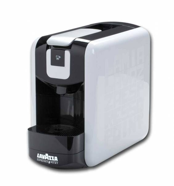 Lavazza EP MINI | Lavazza Kaffeemaschine