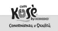 Caffè Kosè