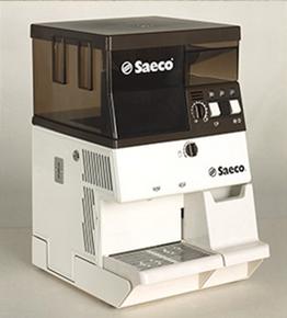 Saeco_Superautomica