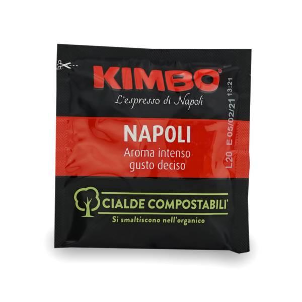 Kimbo - Napoli