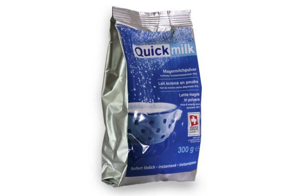 Milchpulver Kaffeeautomaten